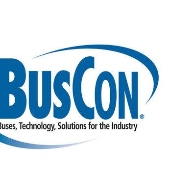 News Buscon 2019